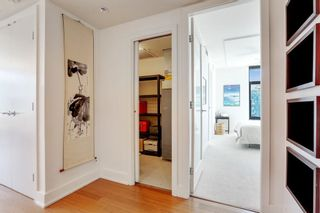 """Photo 15: 1002 1863 ALBERNI Street in Vancouver: West End VW Condo for sale in """"Lumiere"""" (Vancouver West)  : MLS®# R2607980"""