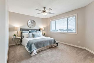 Photo 16: 22 CRYSTAL SHORES Heights: Okotoks Detached for sale : MLS®# A1012780