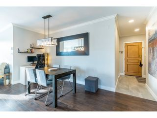 """Photo 5: 411 2020 SE KENT Avenue in Vancouver: South Marine Condo for sale in """"Tugboat Landing"""" (Vancouver East)  : MLS®# R2418347"""