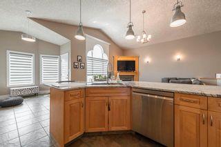 Photo 15: 8017 166A Avenue in Edmonton: Zone 28 Attached Home for sale : MLS®# E4246009