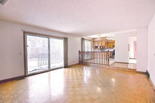 Photo 19: 4 Edgeland Road NW in Calgary: Edgemont Detached for sale : MLS®# A1083598
