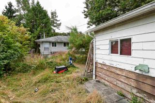 Photo 5: 13547 67A Avenue in Surrey: West Newton House for sale : MLS®# R2386581