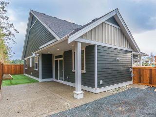 Photo 19: 893 Parkside Cres in PARKSVILLE: PQ Parksville House for sale (Parksville/Qualicum)  : MLS®# 717931