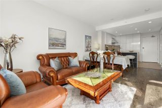 """Photo 19: PH12 6033 GRAY Avenue in Vancouver: University VW Condo for sale in """"PRODIGY BY ADERA"""" (Vancouver West)  : MLS®# R2560667"""