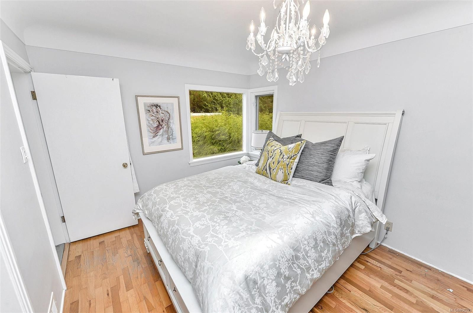 Photo 19: Photos: 1753 Armstrong Ave in : OB North Oak Bay House for sale (Oak Bay)  : MLS®# 856293