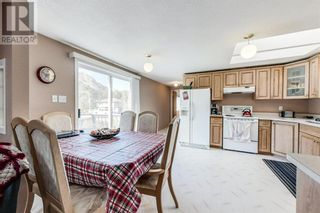 Photo 33: 1117 231 Street in Hillcrest: House for sale : MLS®# A1148317