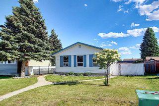 Photo 39: 3223 112 Avenue in Edmonton: Zone 23 House for sale : MLS®# E4264940