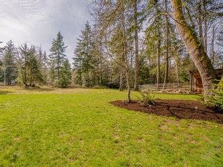 Photo 23: 2149 Quenville Rd in : CV Courtenay North House for sale (Comox Valley)  : MLS®# 871584