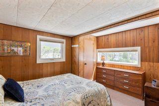 Photo 22: 132 Shore Lane: Wasaga Beach House (Bungalow) for sale : MLS®# S5259310