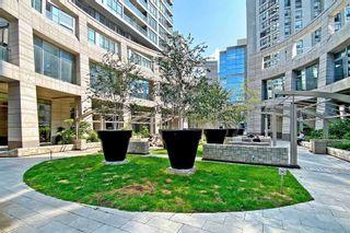 Photo 23: 1801 2191 Yonge Street in Toronto: Mount Pleasant West Condo for sale (Toronto C10)  : MLS®# C5375098