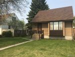 Property Photo: 69 Haig AVE in Winnipeg