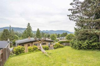 Photo 24: 2529 CABLE Court in Coquitlam: Ranch Park House for sale : MLS®# R2588552
