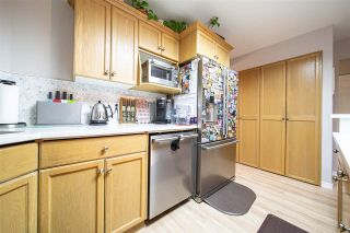 Photo 8: 707 GIRARD Avenue in Coquitlam: Coquitlam West House for sale : MLS®# R2528352