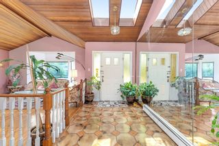Main Photo: 2559 E 22ND Avenue in Vancouver: Renfrew Heights House for sale (Vancouver East)  : MLS®# R2605690