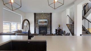 Photo 12: 1672 DAVIDSON Green in Edmonton: Zone 55 House for sale : MLS®# E4236406