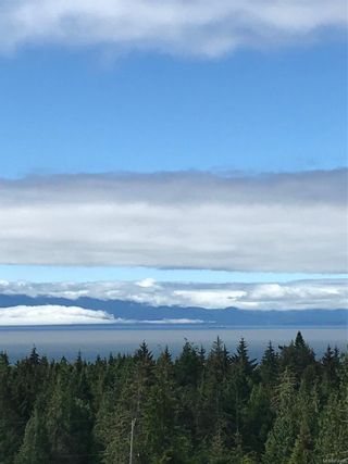 Photo 5: LT 12 Clark Rd in : Sk Otter Point Mixed Use for sale (Sooke)  : MLS®# 850499