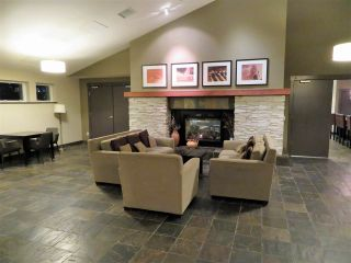 """Photo 16: 201 200 KLAHANIE Drive in Port Moody: Port Moody Centre Condo for sale in """"SALAL"""" : MLS®# R2222800"""