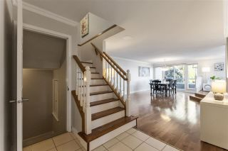 """Photo 9: 20 181 RAVINE Drive in Port Moody: Heritage Mountain Townhouse for sale in """"The Viewpoint"""" : MLS®# R2568022"""