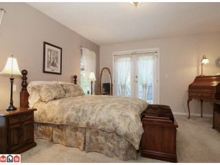 Photo 7: 18881 62A Avenue in Surrey: Cloverdale BC House for sale (Cloverdale)  : MLS®# F1123012
