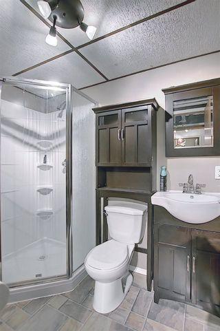 Photo 29: 2727 138 Avenue in Edmonton: Zone 35 House for sale : MLS®# E4234279