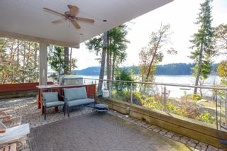 Photo 55: 7308 Lakefront Dr in : Du Lake Cowichan House for sale (Duncan)  : MLS®# 868947