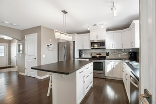 Photo 8: 64 Mackenzie Way: Carstairs Detached for sale : MLS®# A1036489
