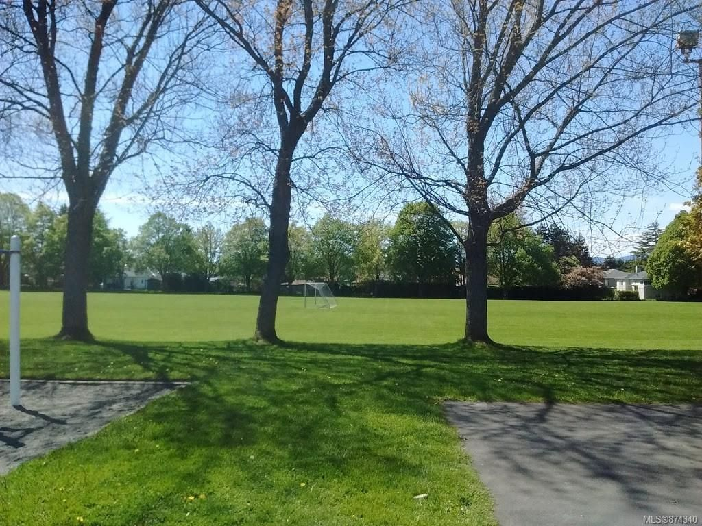 Photo 4: Photos: 3941 Lasalle St in Saanich: SE Maplewood Land for sale (Saanich East)  : MLS®# 874340