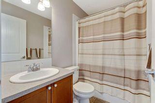 Photo 28: 129 Silverado Plains Close SW in Calgary: Silverado Detached for sale : MLS®# A1139715
