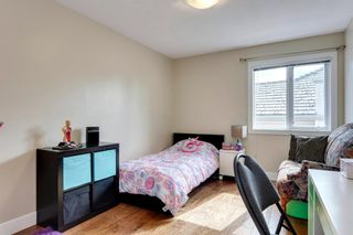Photo 42: 118 Sienna Park Terrace SW in Calgary: Signal Hill Detached for sale : MLS®# A1074538
