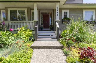"""Photo 2: 5142 223RD Street in Langley: Murrayville House for sale in """"Hillcrest"""" : MLS®# R2277876"""