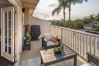 Photo 11: Townhouse for sale : 4 bedrooms : 303 Sanford Street in Encinitas