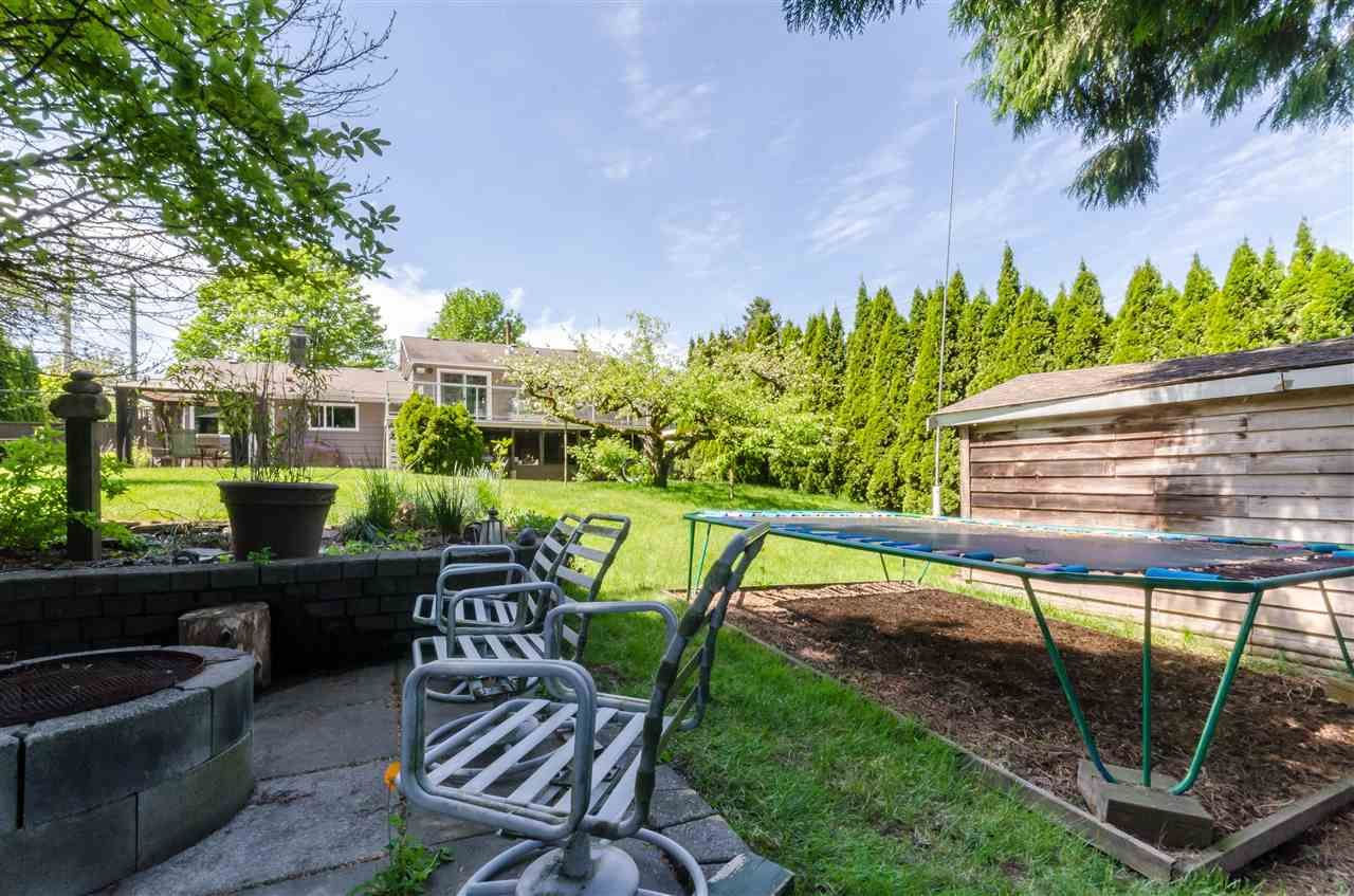 Photo 7: Photos: 1939 EASTERN Drive in Port Coquitlam: Mary Hill House for sale : MLS®# R2516960