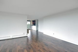 Photo 18: 162 10 Coachway Road SW in Calgary: Coach Hill Apartment for sale : MLS®# A1116907