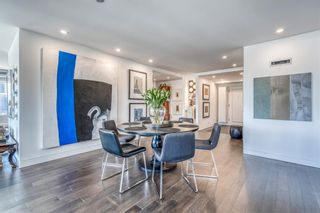 Photo 20: 2130 720 13 Avenue SW in Calgary: Beltline Apartment for sale : MLS®# A1102729
