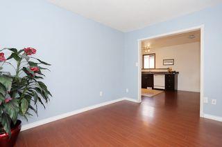 Photo 6: 12637 115 Avenue in Surrey: Bridgeview House for sale (North Surrey)  : MLS®# R2081017