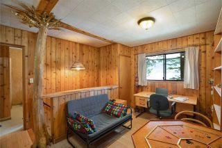 "Photo 22: 510 COLLINGWOOD Road: Keats Island House for sale in ""Eastbourne Estates"" (Sunshine Coast)  : MLS®# R2591496"