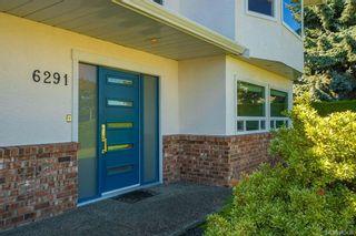 Photo 37: 6291 Groveland Dr in : Na North Nanaimo House for sale (Nanaimo)  : MLS®# 885420