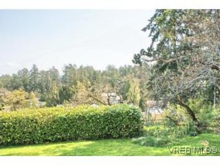 Photo 18: 6767 Greig Crt in BRENTWOOD BAY: CS Brentwood Bay House for sale (Central Saanich)  : MLS®# 520681