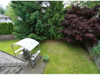 Photo 19: 8425 215 St. in Langley: Forest Hills House for sale : MLS®# F1413435