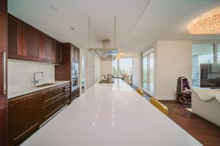 """Photo 10: 2105 3355 BINNING Road in Vancouver: University VW Condo for sale in """"Binning Tower"""" (Vancouver West)  : MLS®# R2611409"""