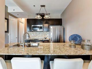 Photo 11: 601 1419 Costigan Road in Milton: Clarke Condo for sale : MLS®# W5152191
