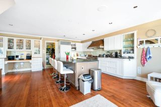 Photo 8: 1720 ROSEBERY Avenue in West Vancouver: Queens House for sale : MLS®# R2602525