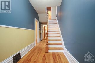 Photo 4: 70 PARK AVENUE in Ottawa: House for rent : MLS®# 1256103