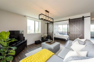 """Photo 10: 402 3920 HASTINGS Street in Burnaby: Willingdon Heights Condo for sale in """"INGLETON PLACE"""" (Burnaby North)  : MLS®# R2298394"""