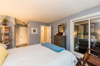 """Photo 13: 105 3970 LINWOOD Street in Burnaby: Burnaby Hospital Condo for sale in """"CASCADE VILLAGE"""" (Burnaby South)  : MLS®# R2334450"""