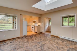 Photo 67: 903 Bradley Dyne Rd in : NS Ardmore House for sale (North Saanich)  : MLS®# 870746