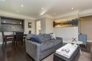Photo 8: 1035 Nicholson St in VICTORIA: SE Lake Hill House for sale (Saanich East)  : MLS®# 810358