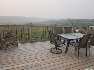 Photo 33: Worthington Acreage in Round Valley: Residential for sale (Round Valley Rm No. 410)  : MLS®# SK839608
