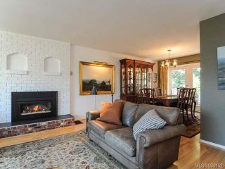 Photo 7: 171 MANOR PLACE in COMOX: CV Comox (Town of) House for sale (Comox Valley)  : MLS®# 694162