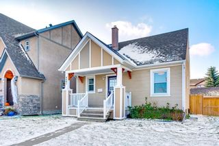 Photo 39: 4641 20 Street SW in Calgary: Altadore Detached for sale : MLS®# A1089417